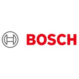 1124210001 - BOBINADO BOSCH