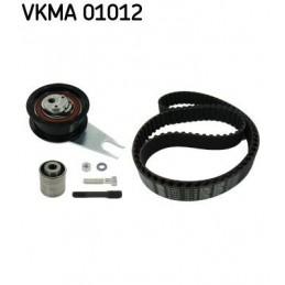 VKMA01012 - KIT DE...