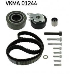 VKMA01244 - KIT DE...