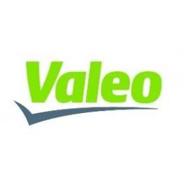 436661 - ALTERNADOR VALEO...